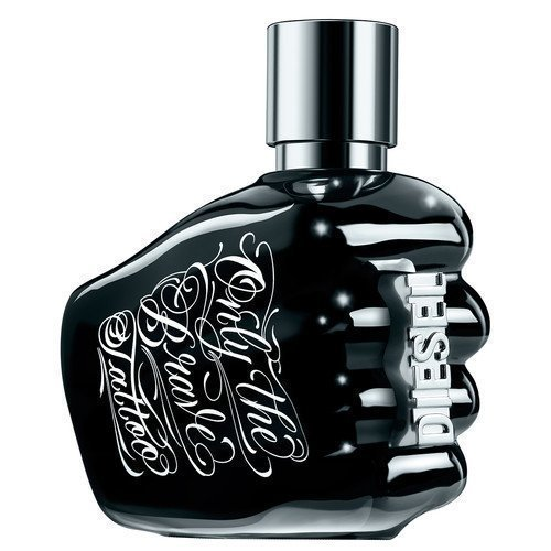 Diesel Only the Brave Tattoo EdT 75 ml