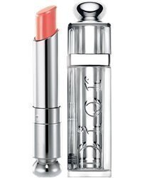 Dior Addict Lipstick 334 Happy