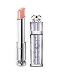 Dior Addict Lipstick 983 Insoumise