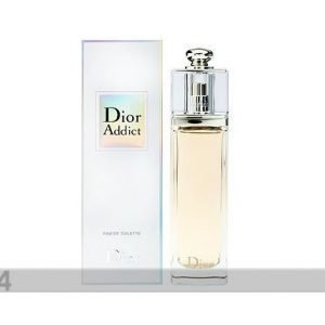 Dior Christian Dior Addict Edt 100ml