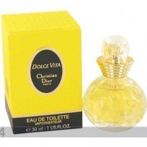 Dior Christian Dior Dolce Vita Edt 30m