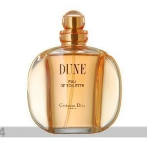 Dior Christian Dior Dune Edt 100ml