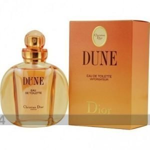 Dior Christian Dior Dune Edt 30ml