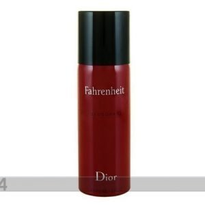 Dior Christian Dior Fahrenheit Deodorantti 150ml