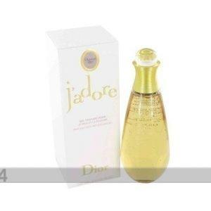Dior Christian Dior J'Adore Suihkugeeli 200ml