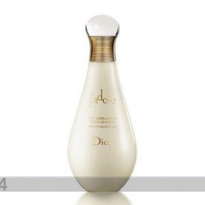 Dior Christian Dior J'Adore Vartaloemulsio 200ml