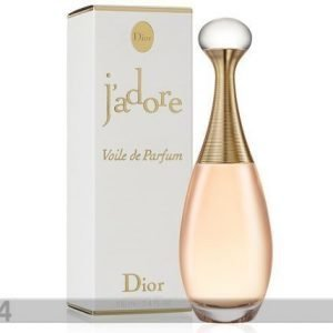 Dior Christian Dior Jadore Voile Edp 100ml