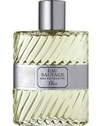 Dior Eau Sauvage EdT 50ml