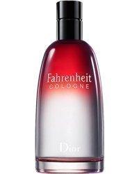 Dior Fahrenheit Cologne EdT 75ml