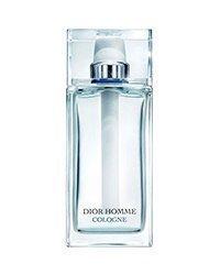 Dior Homme Cologne EdC 125ml