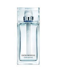 Dior Homme Cologne EdC 75ml