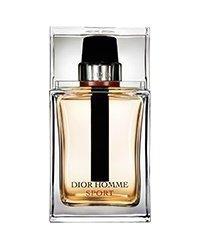 Dior Homme Sport EdT 100ml