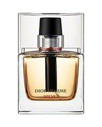 Dior Homme Sport EdT 50ml