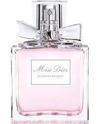 Dior Miss Dior Blooming Bouquet EdT 100ml