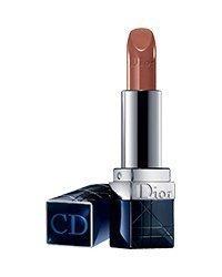Dior Rouge 468 Rose Bonheur