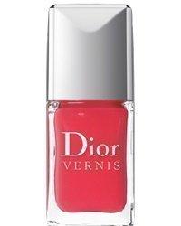 Dior Vernis 413 Grege