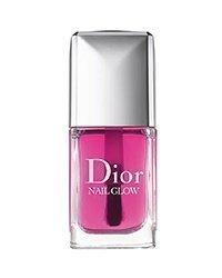 Dior Vernis Nail Glow 000 Glow