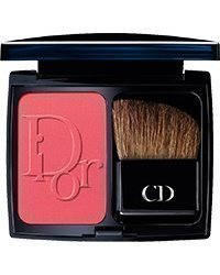 Diorblush 889 New Red