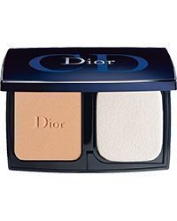 Diorskin Forever Compact Foundation N°010 Ivory