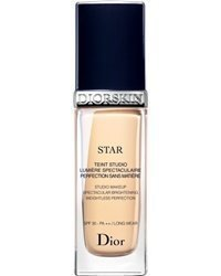 Diorskin Star Foundation 023 Peach