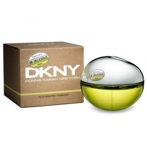 Dkny Be Delicious Edp Naiselle 100 Ml