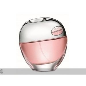 Dkny Dkny Be Delicious Fresh Blossom Skin Hydrating Edt 50ml