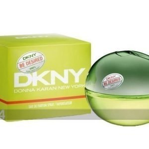 Dkny Dkny Be Desired Edp 50ml