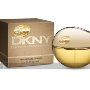 Dkny Dkny Golden Delicious Edp 100ml