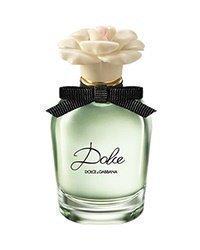Dolce Dolce & Gabbana Dolce & Gabbana Gabbana Dolce EdP 30ml