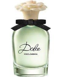 Dolce Dolce & Gabbana Dolce & Gabbana Gabbana Dolce EdP 75ml
