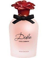 Dolce Dolce & Gabbana Dolce & Gabbana Gabbana Dolce Rosa Excelsa EdP 75ml