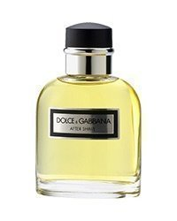 Dolce Dolce & Gabbana Dolce & Gabbana Gabbana Pour Homme After Shave Lotion 125ml