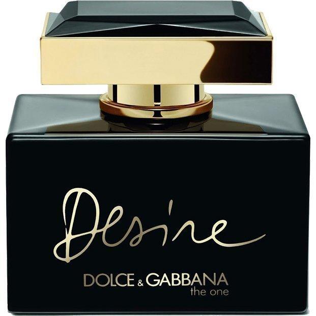 Dolce & Gabbana Desire The One EdP EdP 75ml
