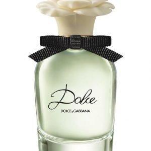 Dolce & Gabbana Dolce Eau De Parfum Tuoksu