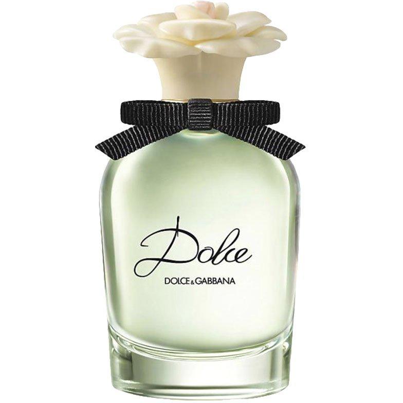 Dolce & Gabbana Dolce EdP EdP 50ml