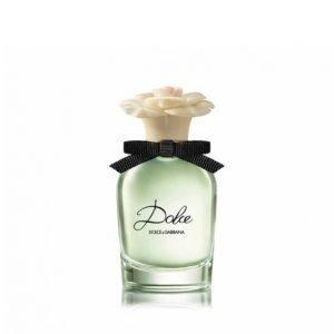 Dolce & Gabbana Dolce Edp 30 Ml Hajuvesi