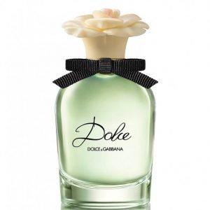 Dolce & Gabbana Dolce Edp 30 Ml Tuoksu