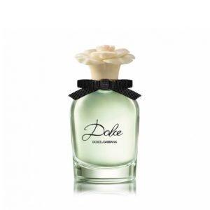 Dolce & Gabbana Dolce Edp 50 Ml Hajuvesi