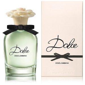 Dolce & Gabbana Dolce Edp Naiselle 50 Ml