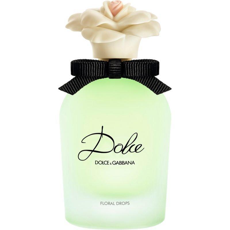 Dolce & Gabbana Dolce Floral Drops EdP EdP 150ml