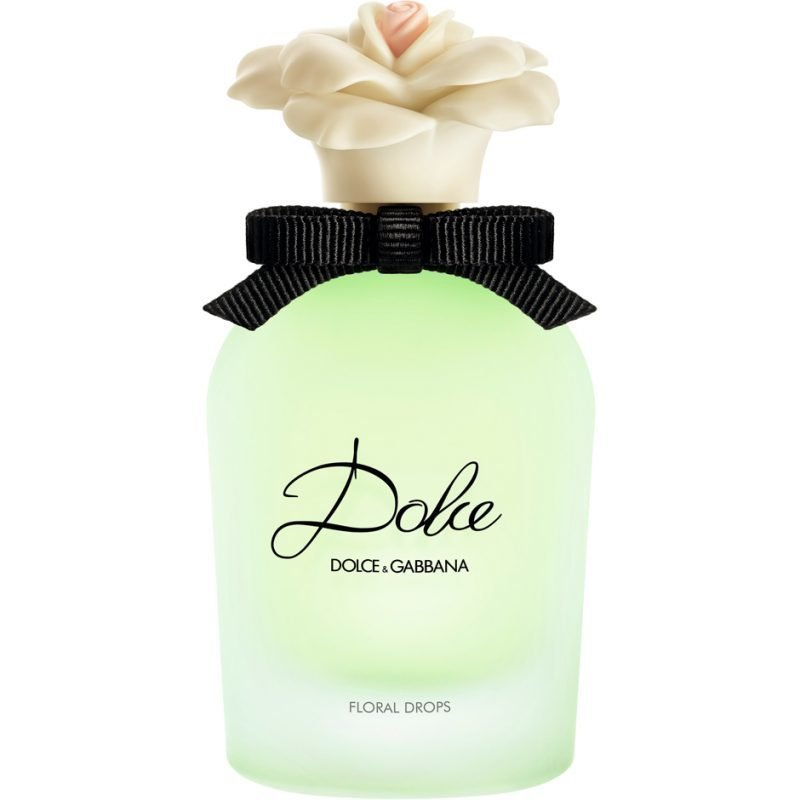 Dolce & Gabbana Dolce Floral Drops EdT EdT 150ml