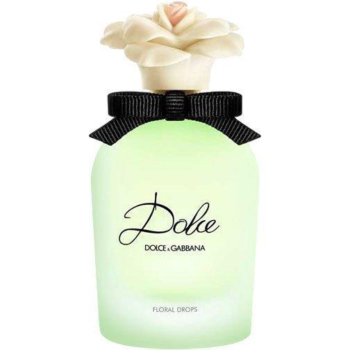 Dolce & Gabbana Dolce Floral Drops EdT EdT 30ml