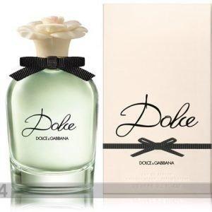 Dolce & Gabbana Dolce & Gabbana Dolce 75ml