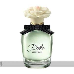 Dolce & Gabbana Dolce & Gabbana Dolce Edp 50 Ml