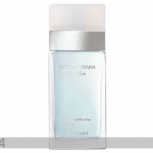 Dolce & Gabbana Dolce & Gabbana Light Blue Dreaming In Portofino Edt 100ml