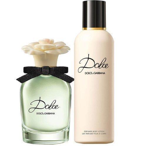 Dolce & Gabbana Dolce Gift Box