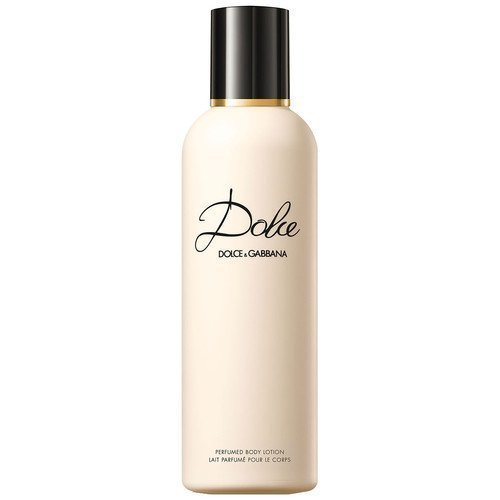 Dolce & Gabbana Dolce Perfumed Body Lotion