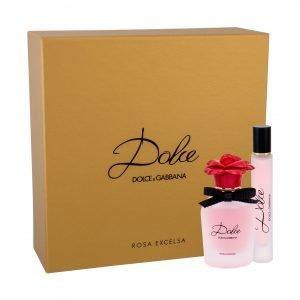 Dolce & Gabbana Dolce Rosa Excelsa 30 Ml