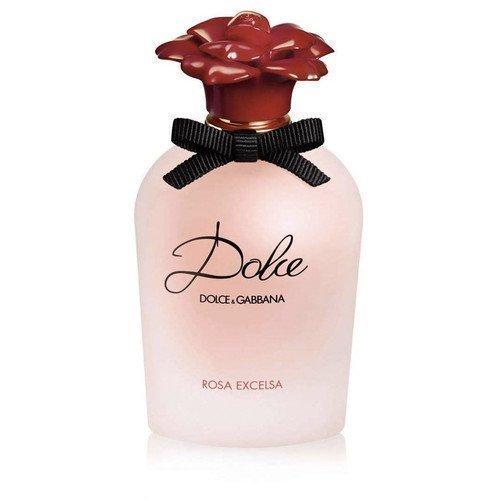 Dolce & Gabbana Dolce Rosa Excelsa EdP 75 ml