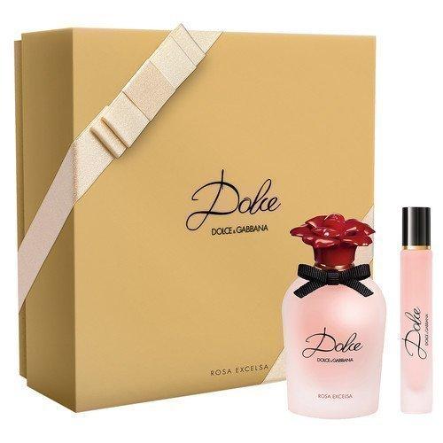 Dolce & Gabbana Dolce Rosa Excelsa EdP Gift Set